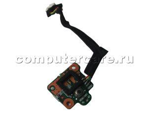 knopka-vklyucheniya-power-button-board-cable-6050a2176801-1