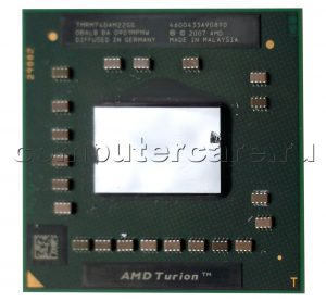 processor-amd-turion-x2-rm-74-2-2ghz-dual-core-tmrm74dam22gg